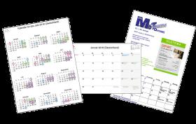 Aktueller Kalender aller deutschen Mini-Treffen 2019